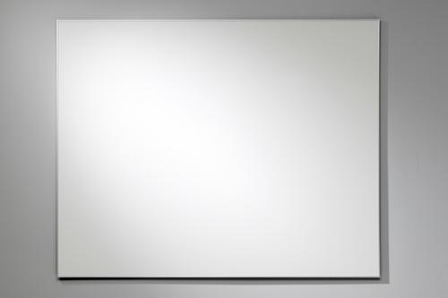 Lintex Whiteboard 1505x1205