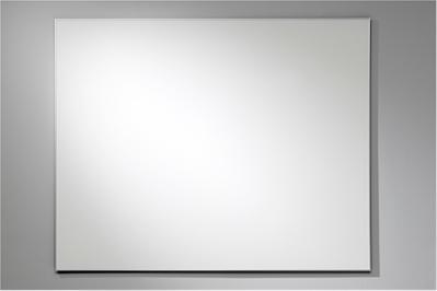 Lintex Whiteboard 1805x1205