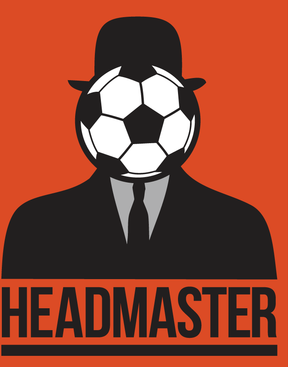 Headmaster til Playstation 4