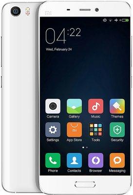 Xiaomi Mi 5 4G 64GB