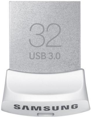 Samsung FIT 32GB