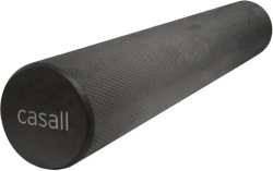 Casall Foam Roll Large