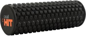 Casall Foam Roll HIT