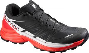 Salomon S-lab Wings 8 (Unisex)