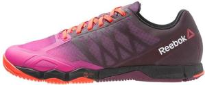 Reebok Crossfit Speed (Dame)