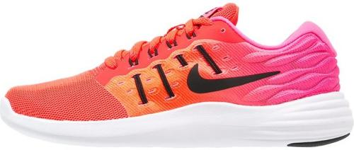 Nike Lunarstelos Løpesko (Dame)