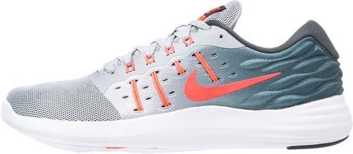 Nike Lunarstelos Løpesko (Herre)
