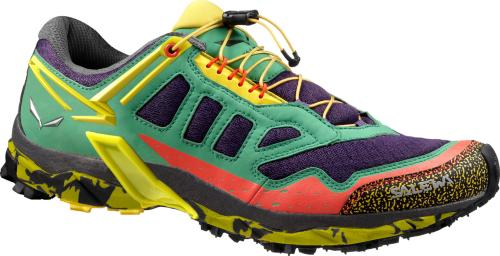 Salewa Ultra Train (Herre)