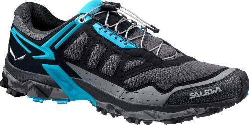 Salewa Ultra Train (Dame)