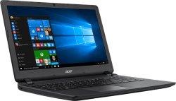 Acer Aspire ES1-533 (NX.GFVED.006)