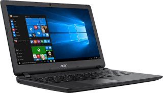Acer Aspire ES1-533 (NX.GFTED.030)