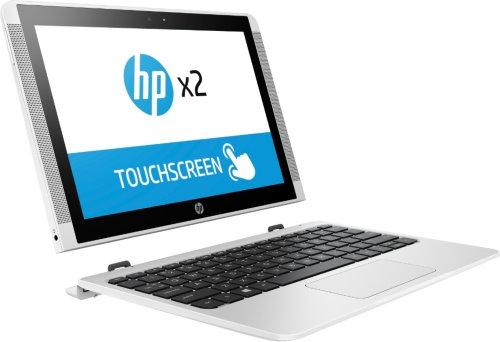 HP x2 (Y3W56EA)