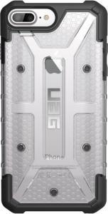 UAG iPhone 7 Plus /6S Plus