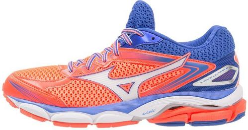 Mizuno Wave Ultima 8 (Dame)