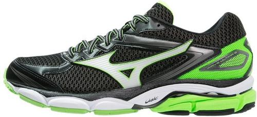 Mizuno Wave Ultima 8 (Herre)