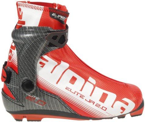 Alpina ESK Skate (Junior)