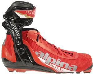 Alpina ESK Skate Rulleskisko