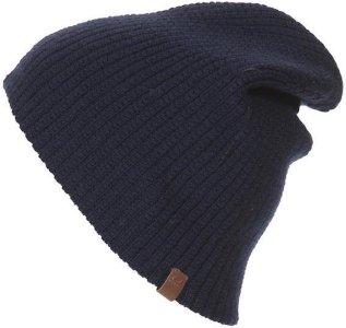 def868a8 Best pris på Ulvang Rav Hat - Se priser før kjøp i Prisguiden