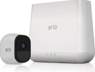 Arlo Pro VMS4130-100EUS