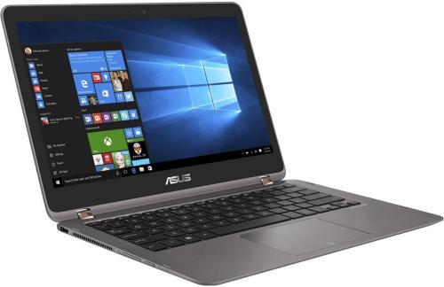 Asus Zenbook Flip UX360UAK-DQ262T
