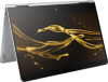 HP Spectre 13 x360 (2016)