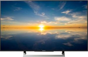 Sony KD-43XD8005BAEP