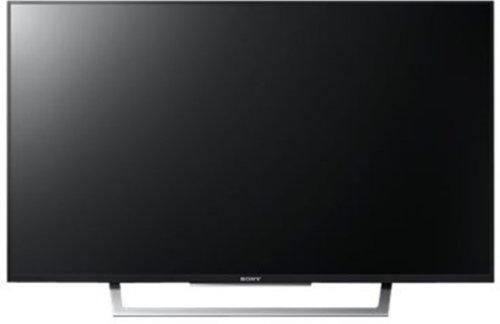 Sony KDL-49WD755BAEP