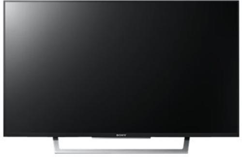 Sony KDL49WD755BAEP