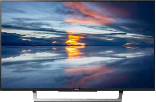 Sony KDL49WD757SAEP