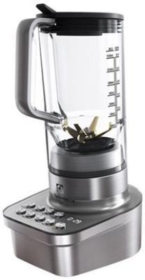 Electrolux ESB9300
