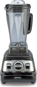 POINT Pro Blender 1015