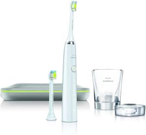 Philips Sonicare DiamondClean (HX9332)