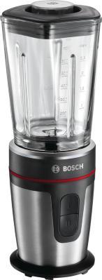 Bosch MMBM7G3M