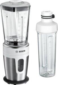Bosch MMBM7G2M
