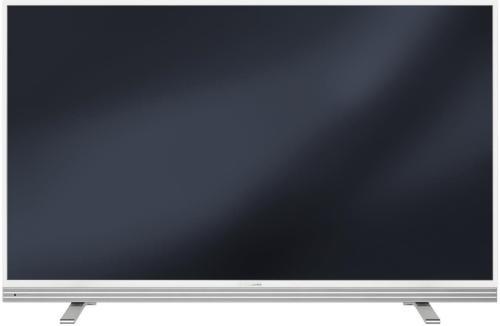 Grundig 55VLE8560WP