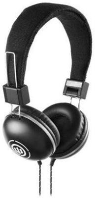 Empire Brands Wicked Audio Evac