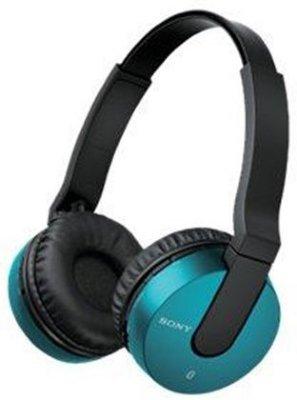 Sony MDR ZX550BN MDRZX550BNL.CE7