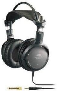 JVC HA RX900