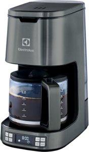 Electrolux EKF7810