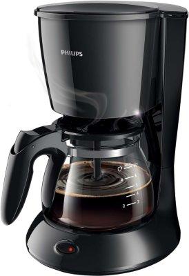 Philips HD7432