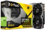 Zotac GeForce GTX 1070 Mini 8GB