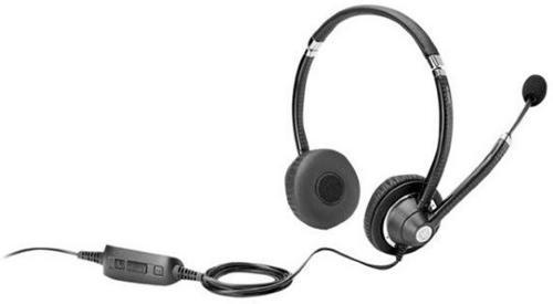 HP UC Wired Headset K7V17AA