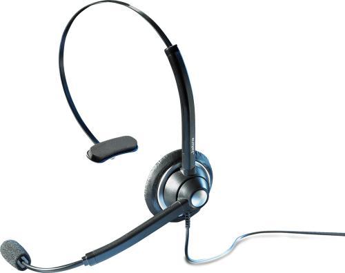 AGFEO Headset 1900 Mono 6101133