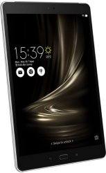 Asus ZenPad 3S 10 Z500M 64GB