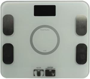 SBS Smart Body Scale