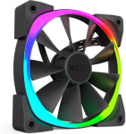 NZXT Aer RGB120 Triple pack (RF-AR120-T1)