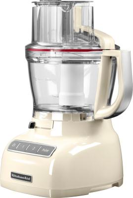 KitchenAid P2 5KFP1335EAC