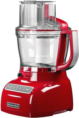 KitchenAid P2 5KFP1335EER