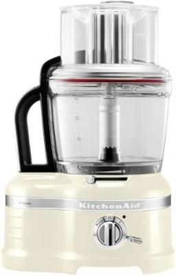 KitchenAid 5KFP1644 Creme