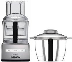 Magimix 18605SK